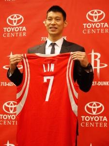 Rockets-Jeremy-Lin